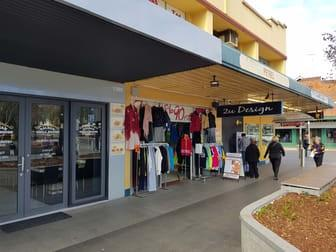 Shop 210 Macquarie Street, LIVERPOOL NSW