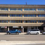 Suites 3 & 5, Level 2, 157-161 George Street, Liverpool NSW 2170
