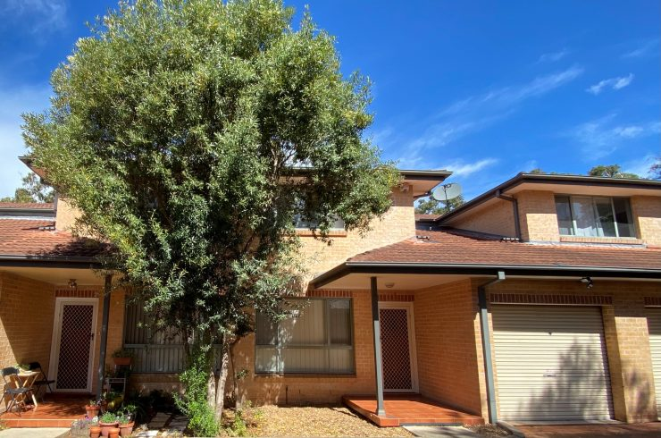 GREAT FAMILY HOME OR INVESTMENT!